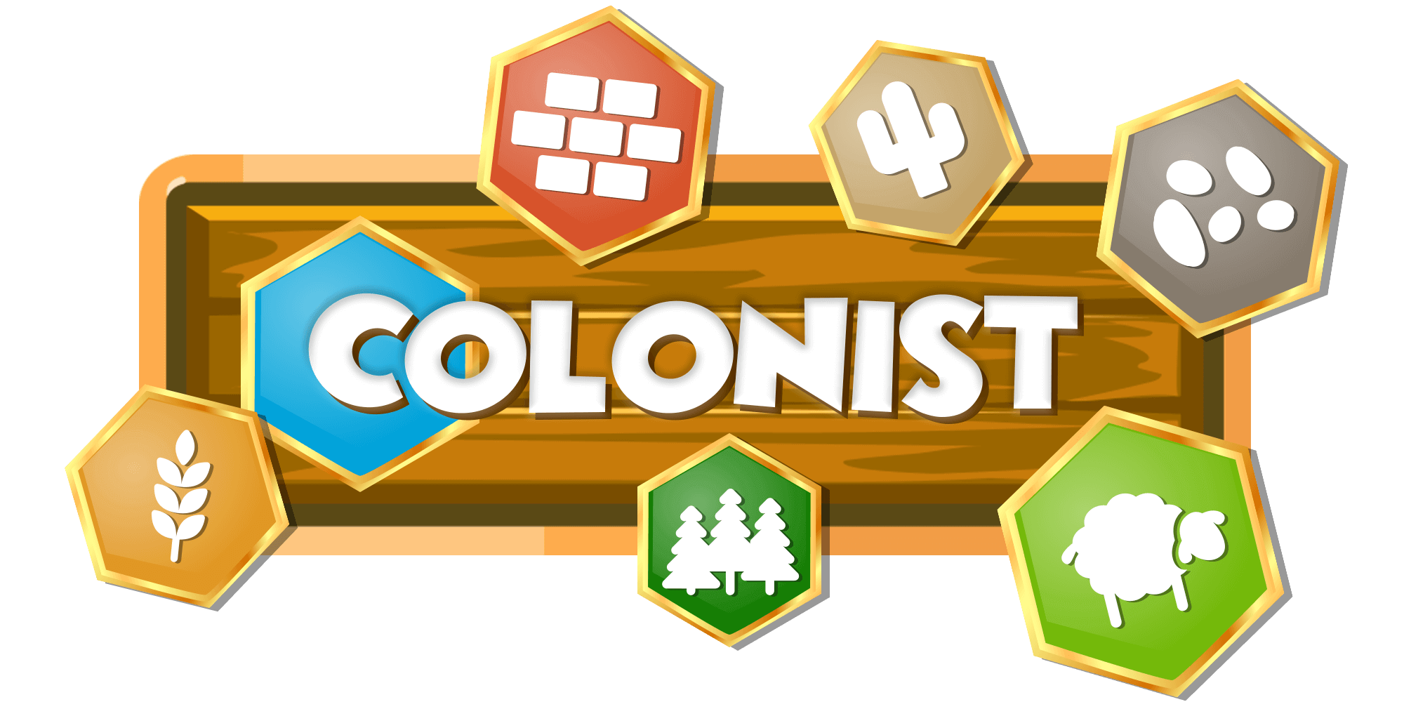 Colonist Strategies